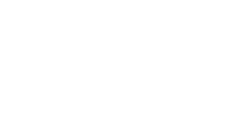 Old Pueblo Cantina Chicago